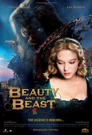 Beauty And The Beast (2014) BDRip x264-RedBlade