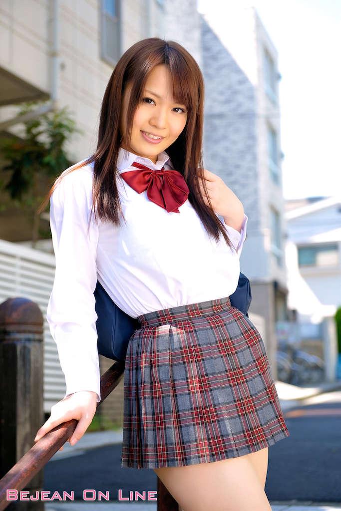 [美女](Beni_Itoh)(Erena_Yanai)(Eri_Hosaka)...