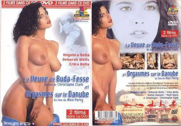 smotret-pornofilm-la-veuve-de-buda-fesse