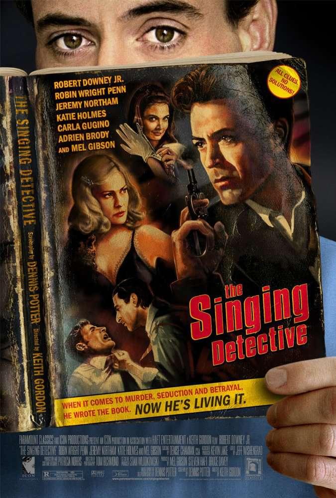 The Singing Detective 2003 iNTERNAL BDRip x264LiBRARiANS