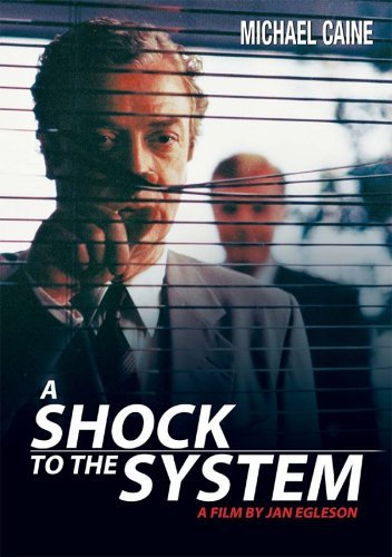 A Shock to the System 1990 BluRay  DD5 1 H265d3g