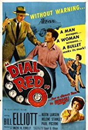 Dial Red O 1955 DVDRip x264