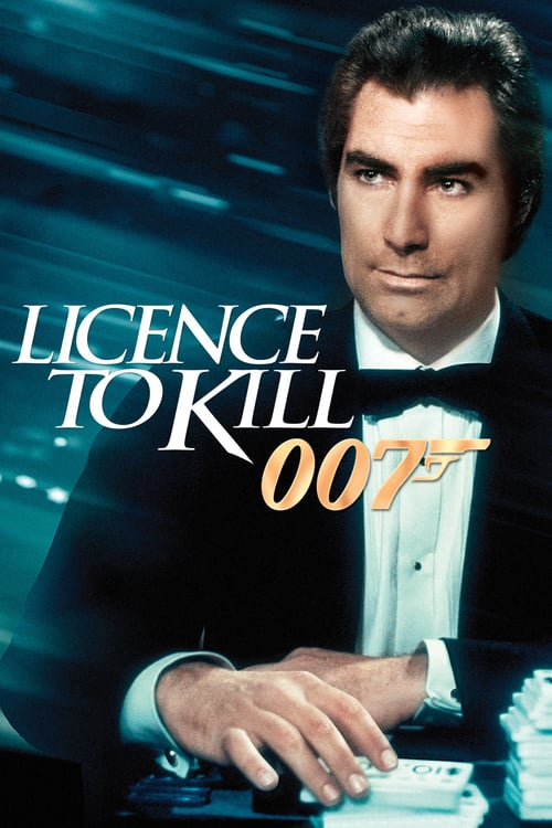 Licence To Kill 1989 PAL DVDR-ufcfan1