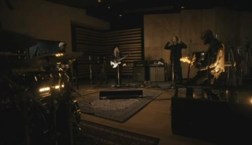 ZZ Ward ft Fitz-Domino (Live At NRG)-DVDRip-x264-2018-SRPx