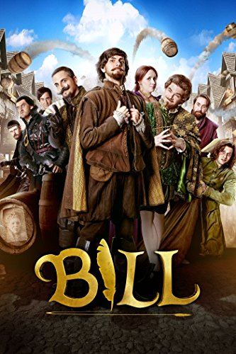 Bill (2015) 480p BluRay x264-mSD