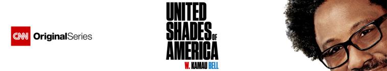 United Shades Of America S03E02 Sikhs In America iNTERNAL 720p HDTV x264-YesTV