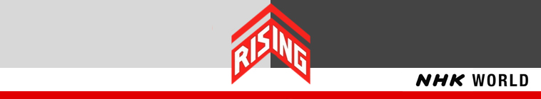 Rising S03E07 The Changing Face Of Surgery 1080p HDTV x264-DARKFLiX