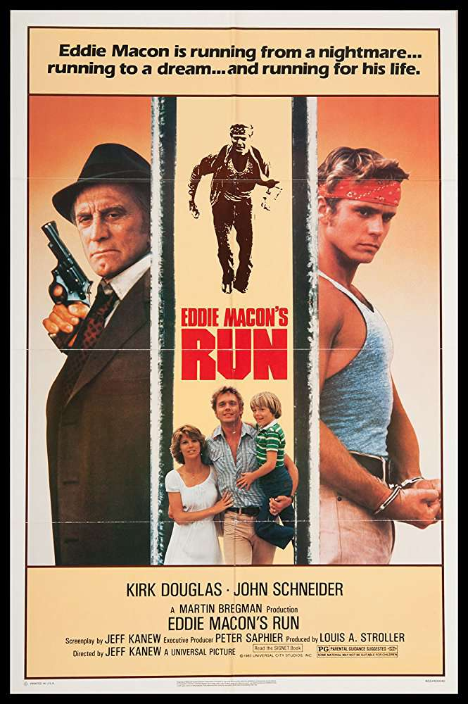 Eddie Macons Run 1983 720p BluRay x264-GUACAMOLE