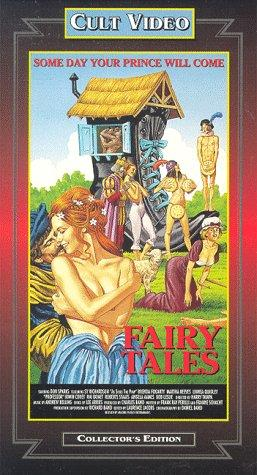 Fairy Tales 1978 720p BluRay x264-SADPANDA