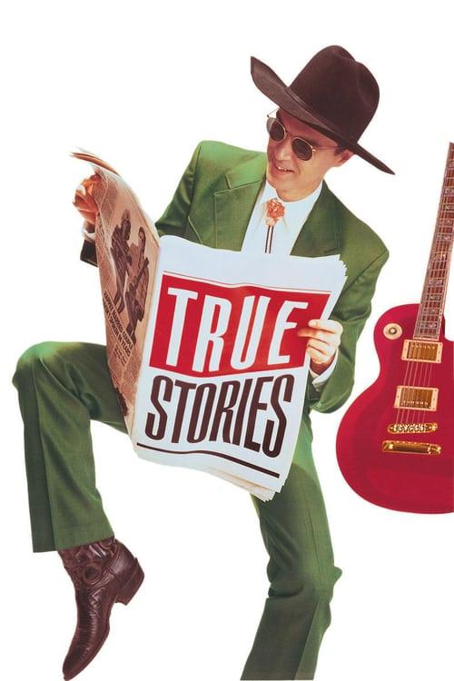 True Stories 1986 iNTERNAL DVDRip x264-REGRET
