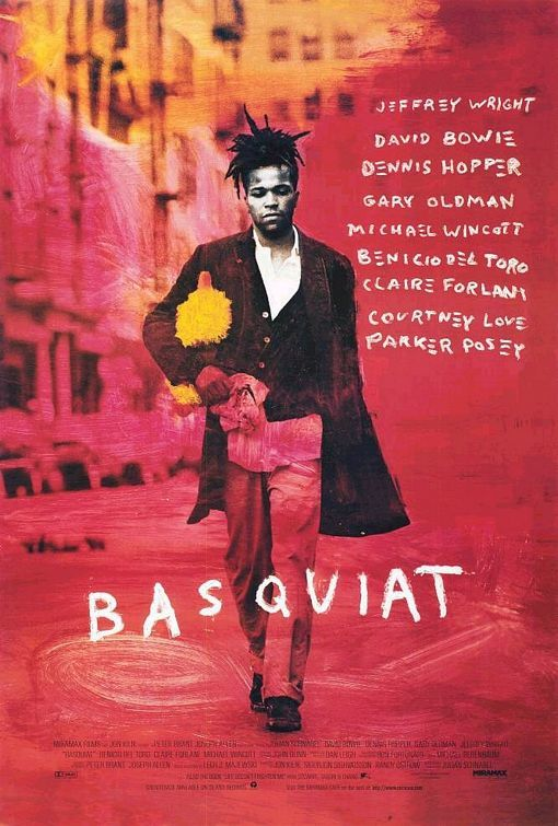 Basquiat 1996 720p BluRay H264 AAC-RARBG