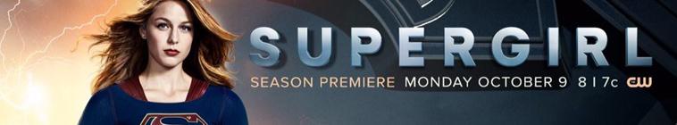 Supergirl S03E19 720p HDTV x264-LucidTV