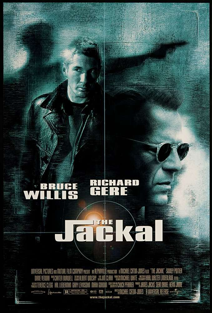 The Jackal 1997 720p BluRay H264 AAC-RARBG