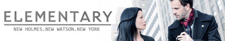 Elementary S06E04 1080p HDTV X264-DIMENSION