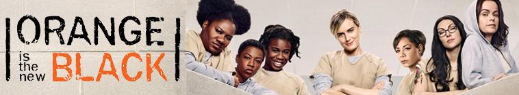 Orange Is the New Black S05E10 1080p BluRay x264-ROVERS