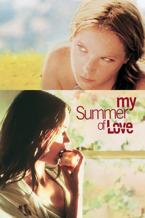 Summer of Love 2017 1080p WEB-DL AAC H264-NOGRP