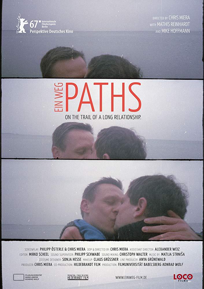Paths (2017) BDRip x264-BiPOLAR