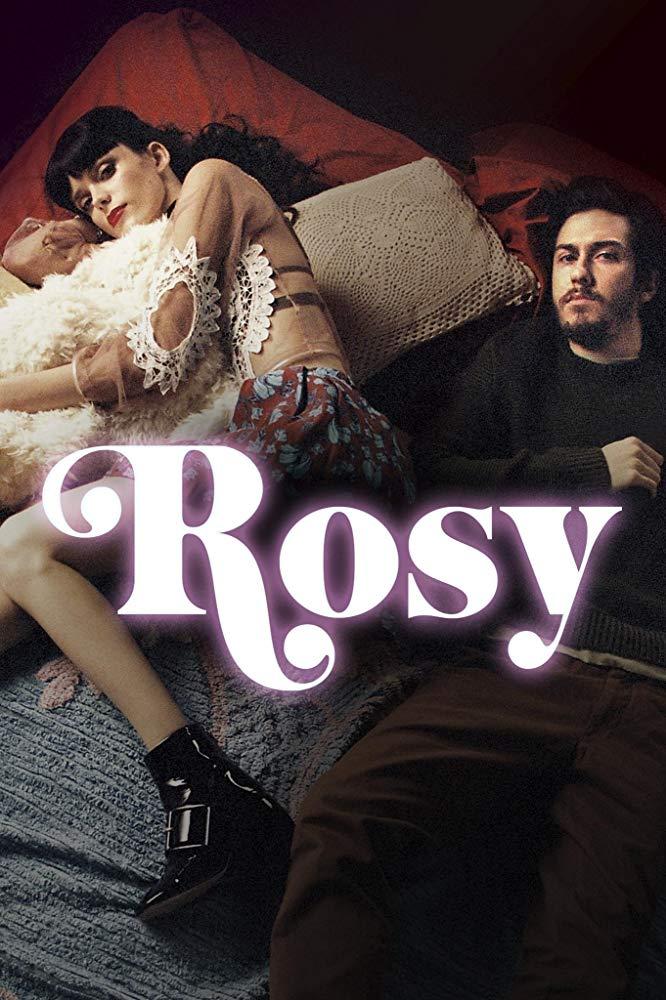 Rosy (2018) 1080p WEB-DL H264 AC3-EVO