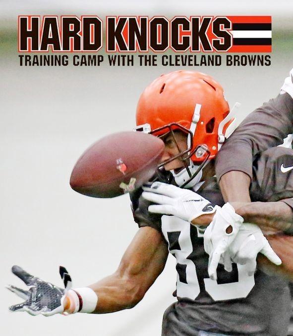 Hard Knocks S13E01 WEBRip x264-PBS