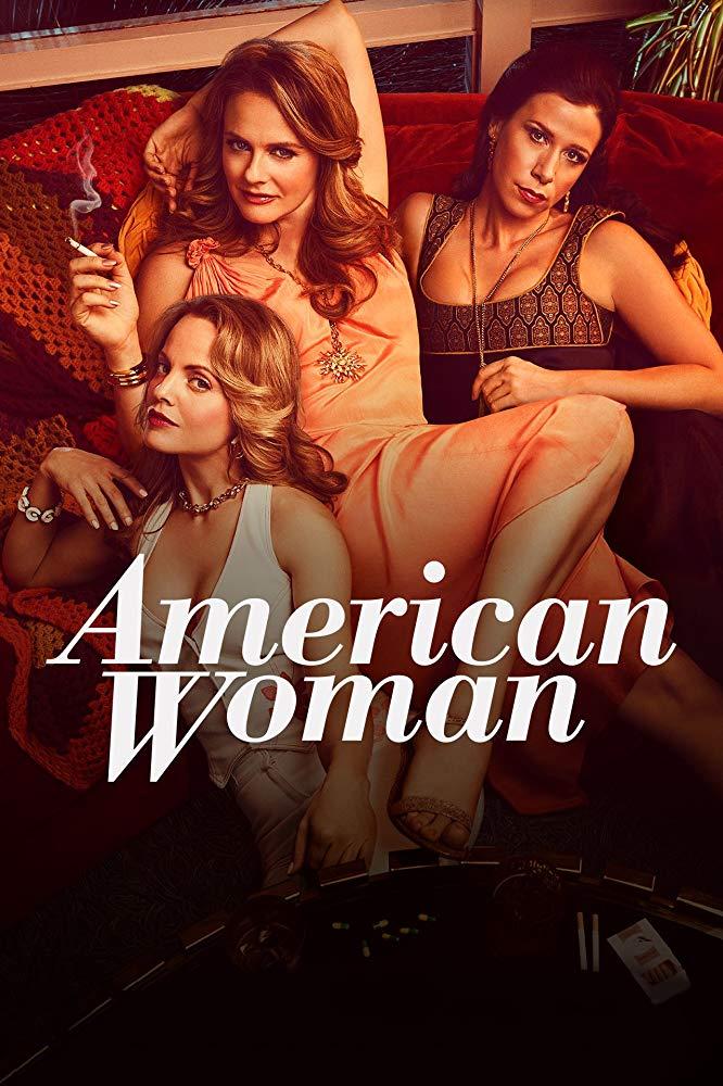 American Woman S01E09 WEBRip x264-TBS