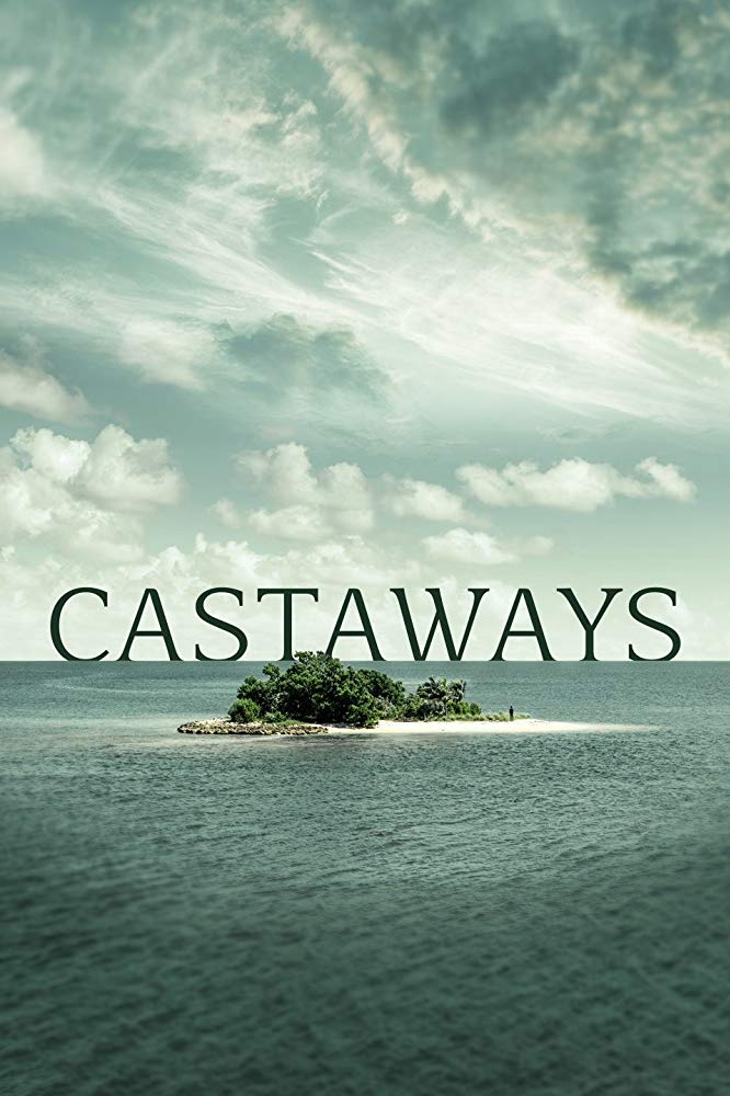 Castaways S01E02 WEB x264-TBS