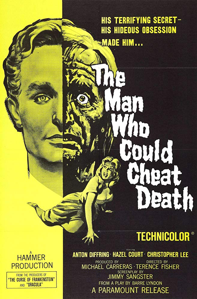 The Man Who Could Cheat Death 1959 720p BluRay H264 AAC-RARBG