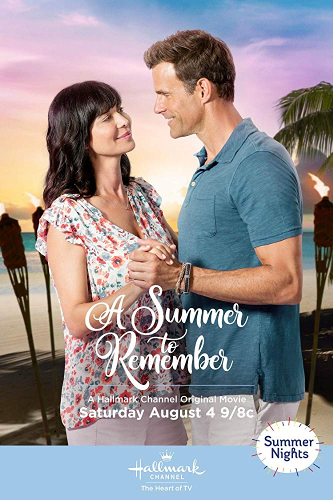 A Summer To Remember 2018 HDTV x264-W4F