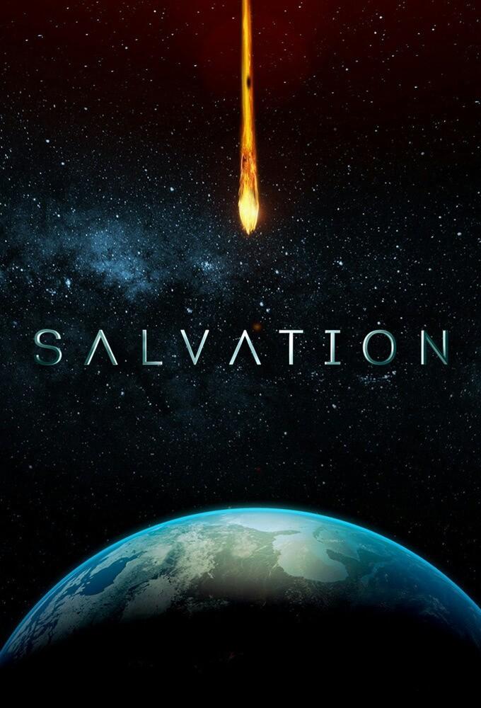 Salvation S02E08 720p HDTV x264-KILLERS