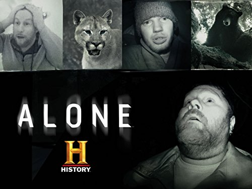 Alone S05E10 WEB h264-TBS
