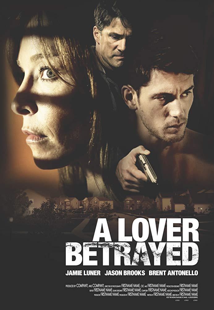 A Lover Betrayed 2017 720p AMZN WEB-DL DDP2 0 x264-ABM