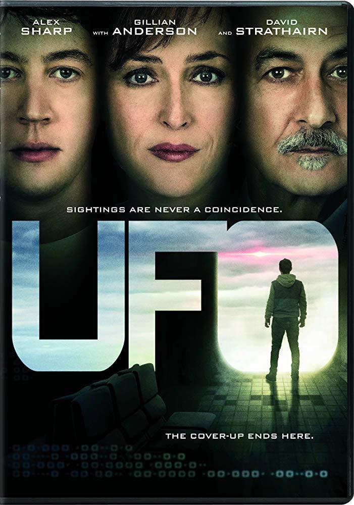 UFO (2018) 1080p WEB-DL DD 5.1 x264 MW