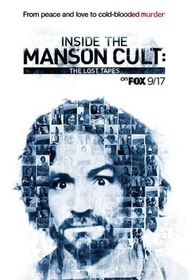 Inside the Manson Cult The Lost Tapes 2018 WEBRip x264-ION10