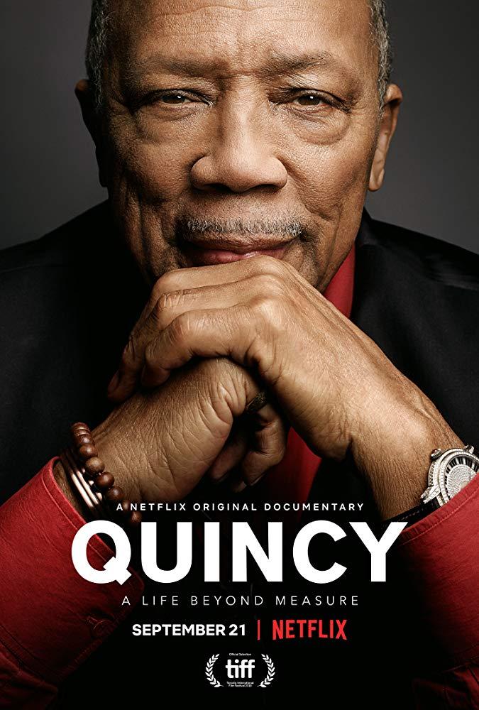 Quincy (2018) 1080p WEB-DL DD 5.1 x264 MW