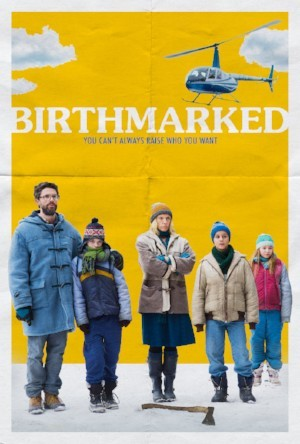 Birthmarked (2018) 720p BluRay H264 AAC-RARBG