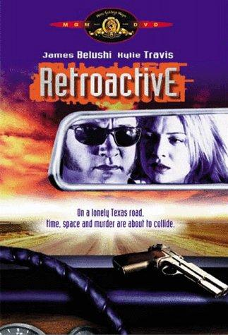 Retroactive (1997) 1080p BluRay H264 AAC-RARBG
