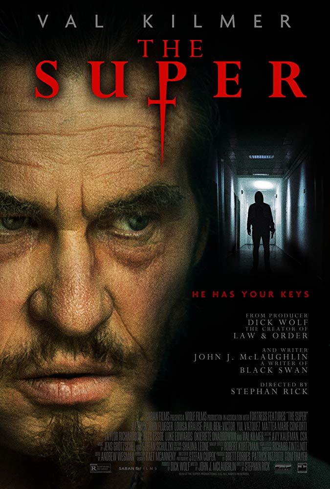 The Super 2017 1080p WEB-DL H264 AC3-EVO[EtHD]