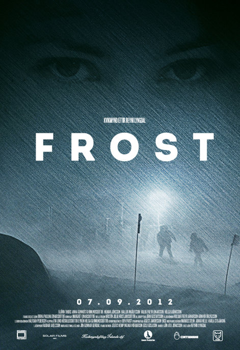 Frost 2012 SUBBED WEBRip x264-ION10
