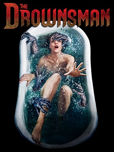 The Drownsman (2014) 1080p BluRay H264 AAC-RARBG