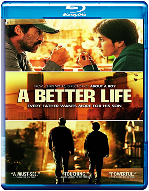 A Better Life (2011) 1080p BluRay H264 AAC-RARBG