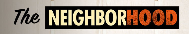 The Neighborhood S01E04 iNTERNAL 1080p WEB H264-METCON