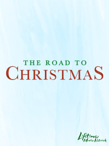 Road To Christmas (2018) HDTV x264-W4F