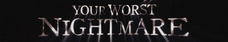 Your Worst Nightmare S01E01 Somebodys Watching 1080p Amazon WEB-DL DD+2 0 x264-QOQ