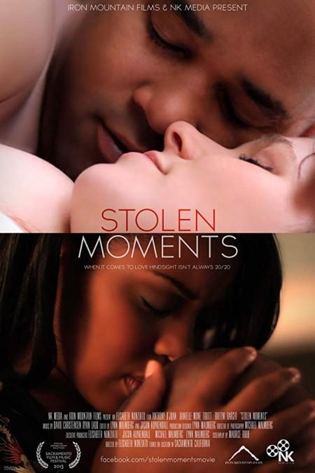 Stolen Moments (2013) 720p WEBRip x264-iNTENSOrarbg