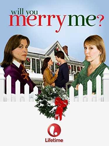 Will You Merry Me (2008) iNTERNAL HDTV x264-REGRETrarbg
