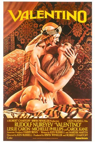 Valentino 1977 BRRip XviD MP3-XVID
