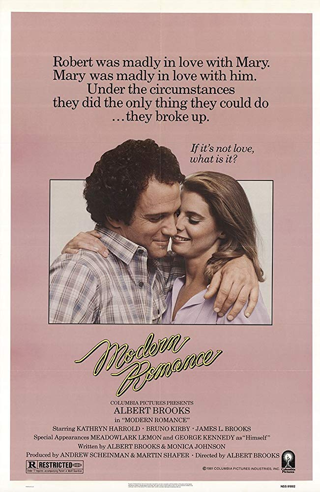 Modern Romance 1981 720p BluRay x264-x0r