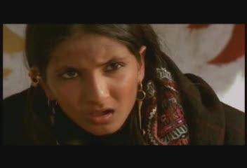 Little Terrorist (2005) Desidhamal com preview 2