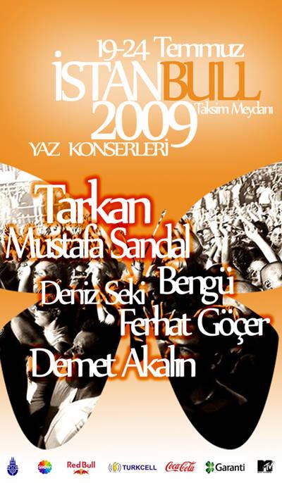 istanbull yaz konserleri afisi :)
