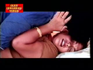 Ramba O Ramba  [Hot Movie] [Desidhamal com] preview 0