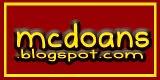Blog Mcdoans